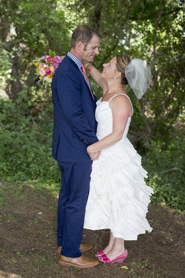 Photos by http://www.dreamlovephotography.com